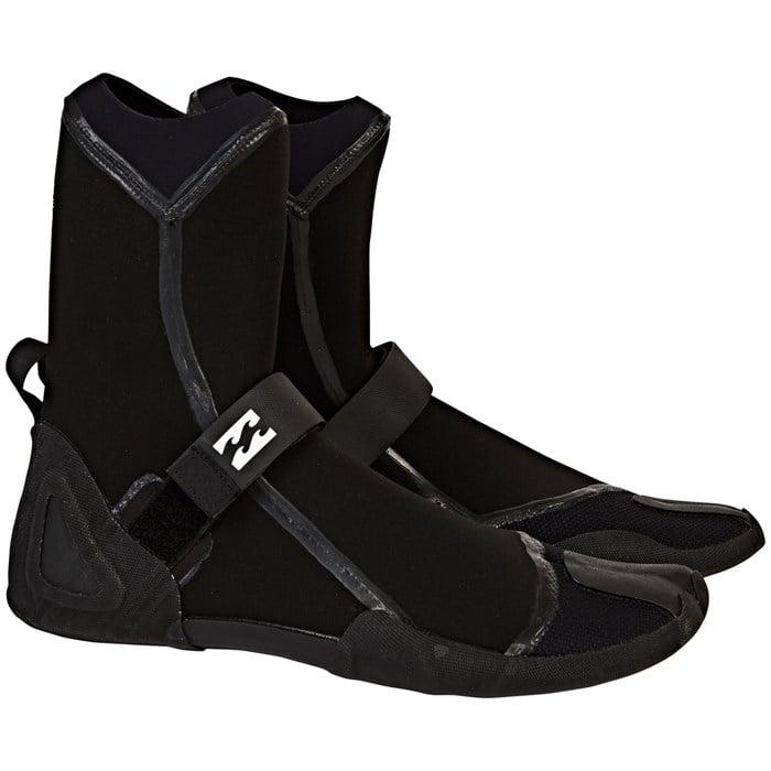 Billabong - 5mm Furnace Ultra HS Wetsuit Boots
