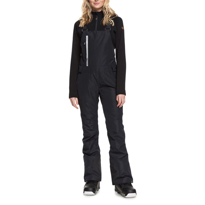 Roxy - GORE-TEX 2L Prism Bib Pants - Women's
