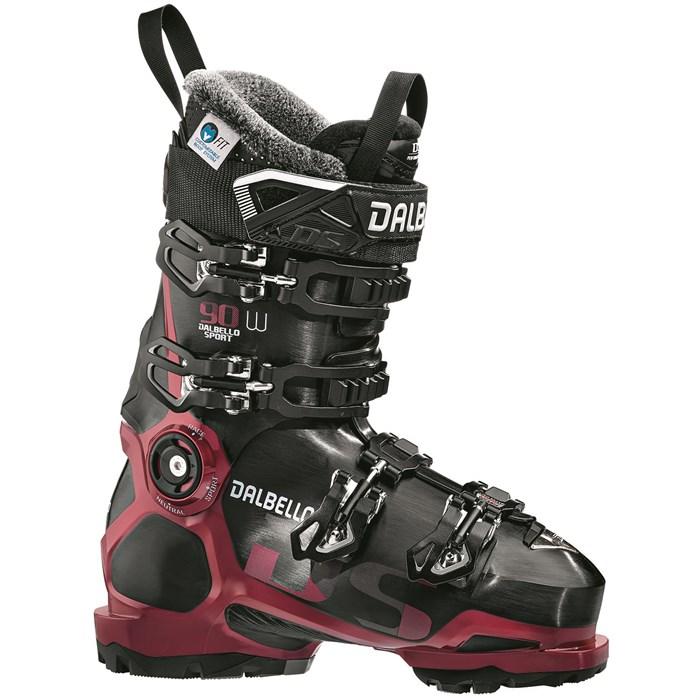 Dalbello - DS 90 W GW Ski Boots - Women's 2020