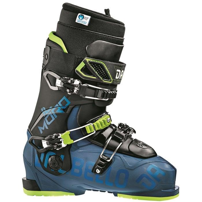 Dalbello - Il Moro Ski Boots 2020