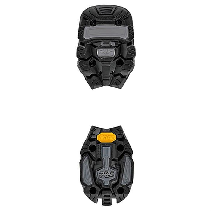 Dalbello - Lupo Heel & Toe Grip Walk Vibram Replacement Sole