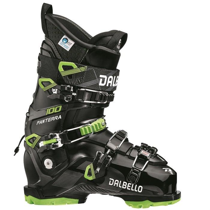Dalbello - Panterra 100 GW Ski Boots 2020