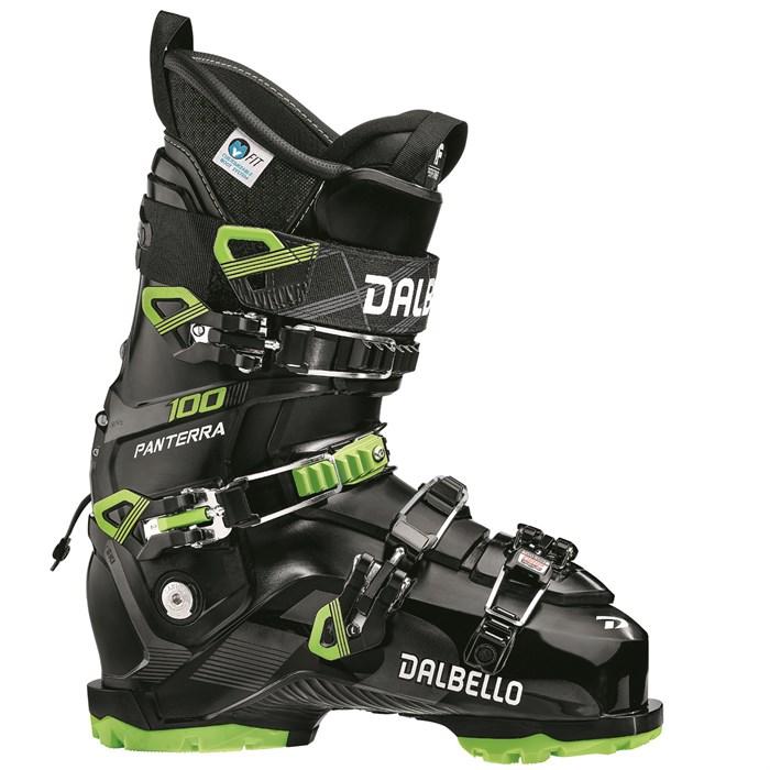 Dalbello - Panterra 100 GW Ski Boots 2021
