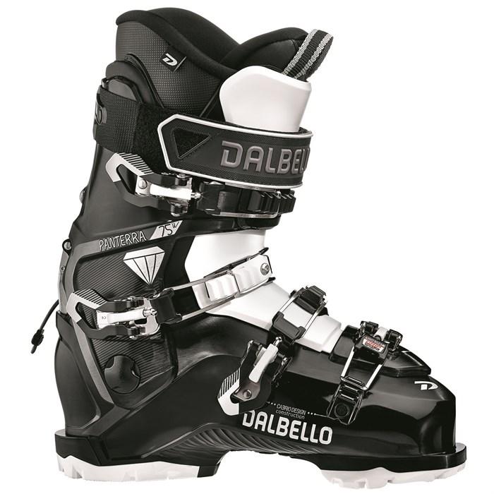 Dalbello - Panterra 75 W GW Ski Boots - Women's 2021 - Used