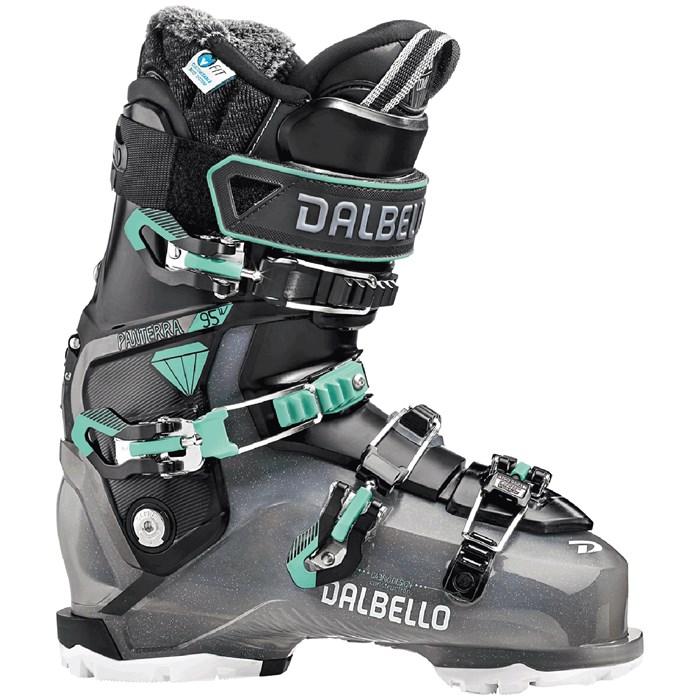 Dalbello - Panterra 95 W GW Ski Boots - Women's 2020