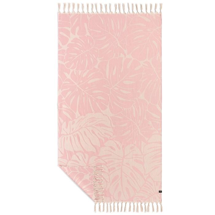 Slowtide - Tarovine Towel