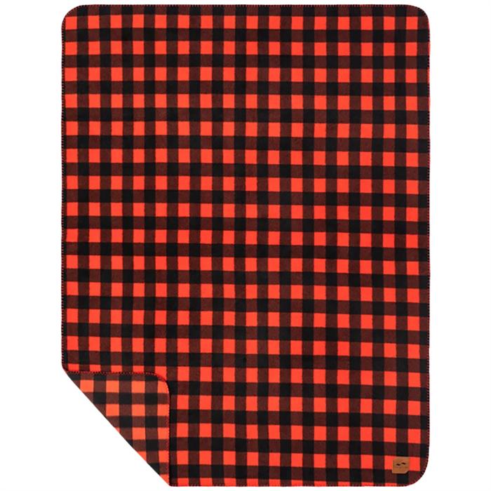 Slowtide - Yukon Blanket