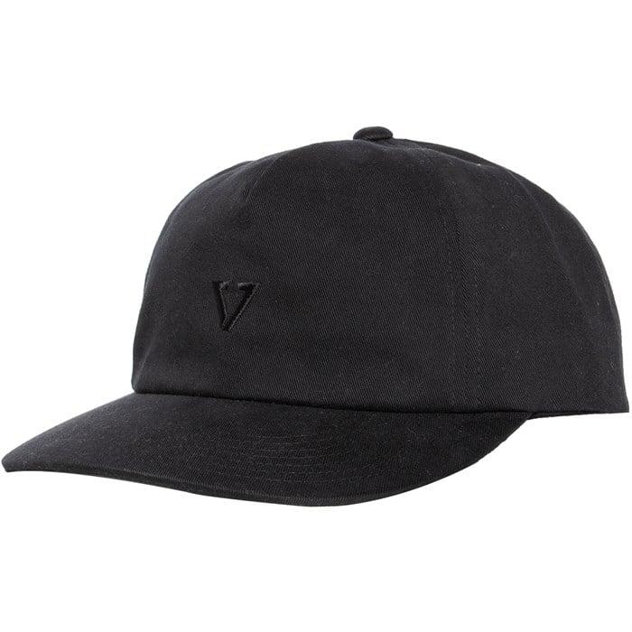 Vissla - Yewview Hat