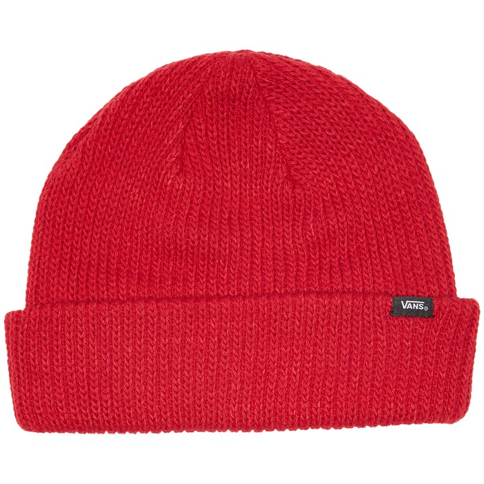 Vans - Core Basic Beanie - Women's