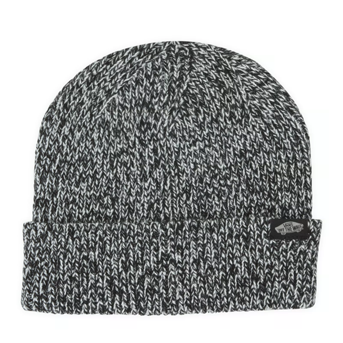 Vans - Twilly Beanie - Women's