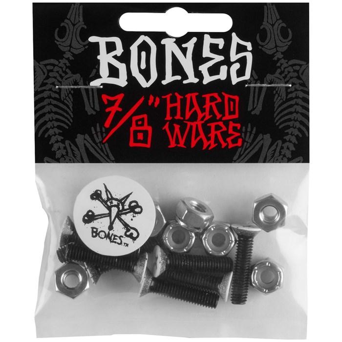 "Bones - Vato 7/8"" Hardware"