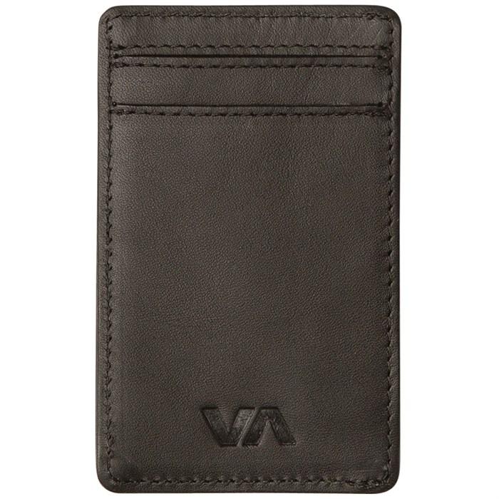 RVCA - Clean Card Wallet