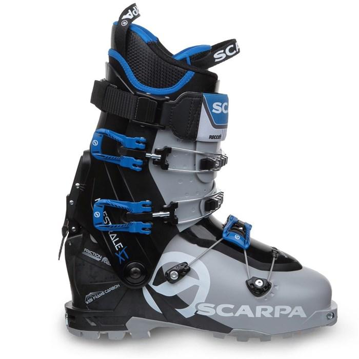 Scarpa - Maestrale XT Alpine Touring Ski Boots 2022