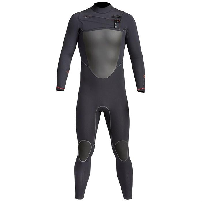 XCEL - 3/2 Drylock X Wetsuit