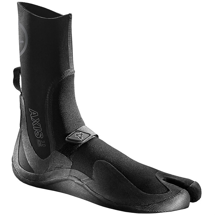 XCEL - 3mm Axis Split Toe Wetsuit Boots