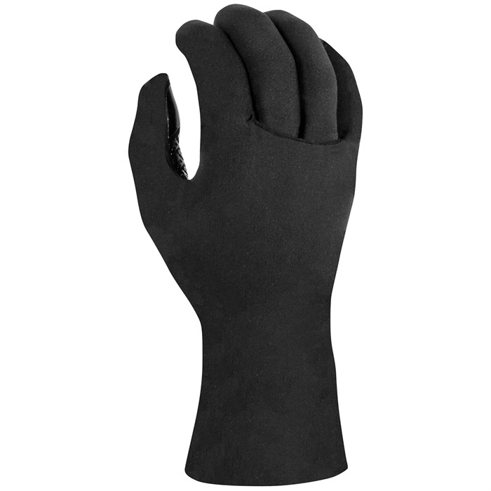 XCEL - 3mm Infiniti Wetsuit Gloves - Toddlers'