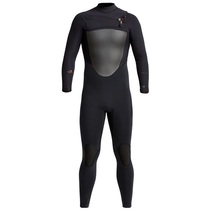 XCEL - 4/3 Drylock Wetsuit