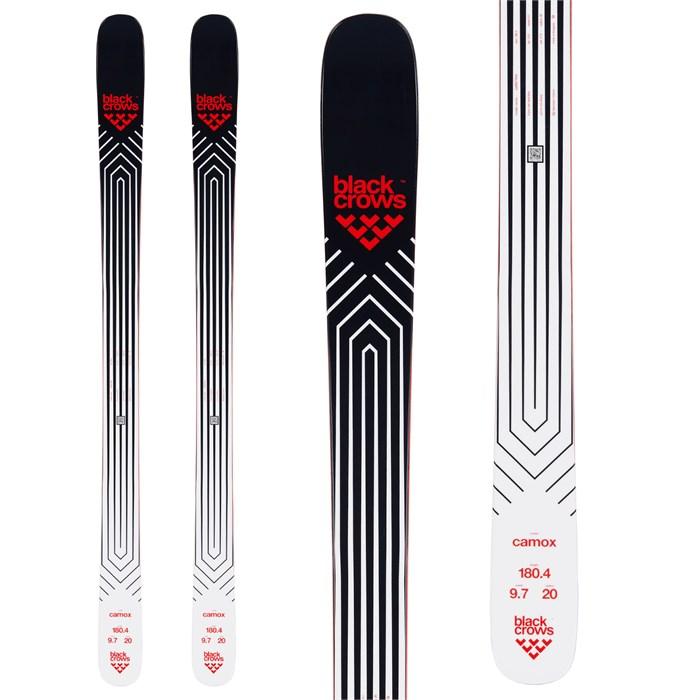 Black Crows - Camox Skis 2020