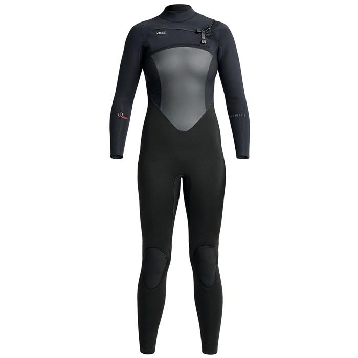 XCEL - 3/2 Infiniti Wetsuit - Women's