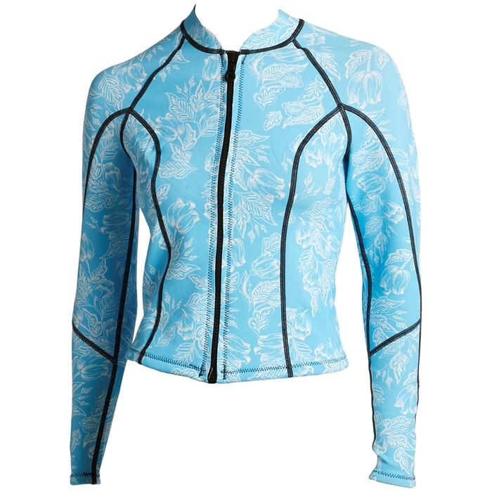 Amuse Society - Belissima Wetsuit Jacket - Women's