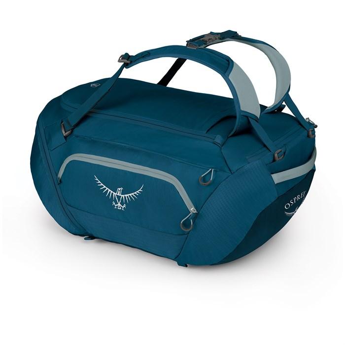 Osprey - BigKit Duffel Bag