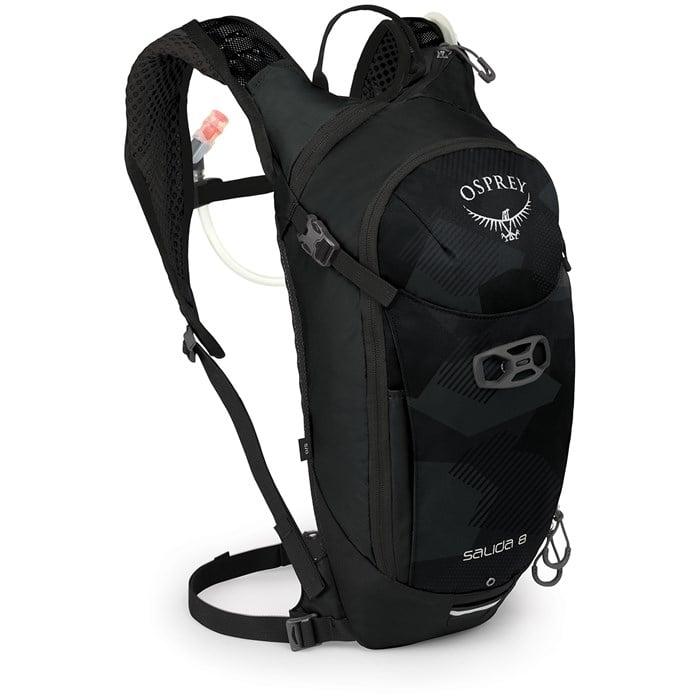 Osprey - Salida 8 Hydration Pack - Women's