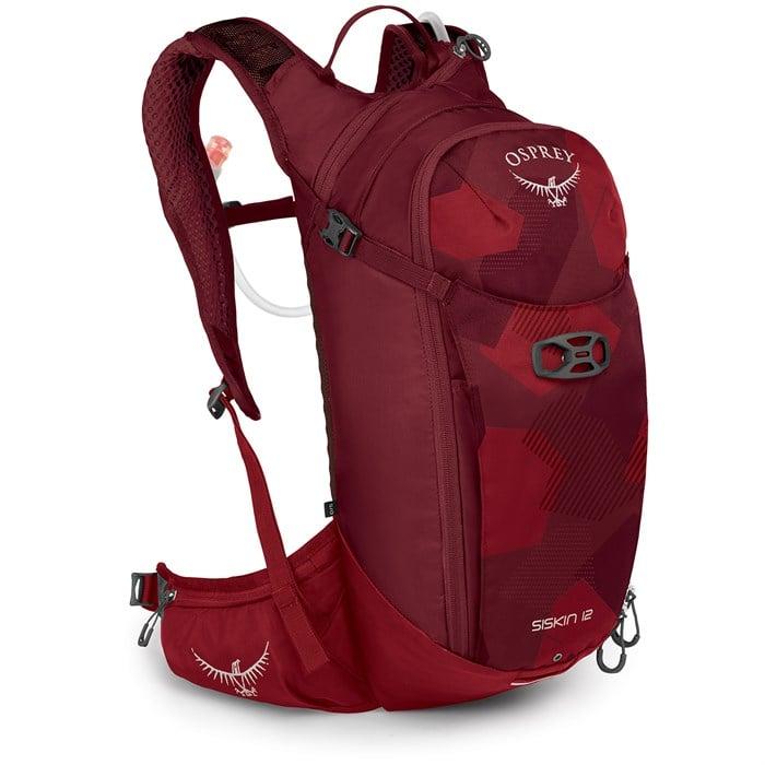 Osprey - Siskin 8 Hydration Pack