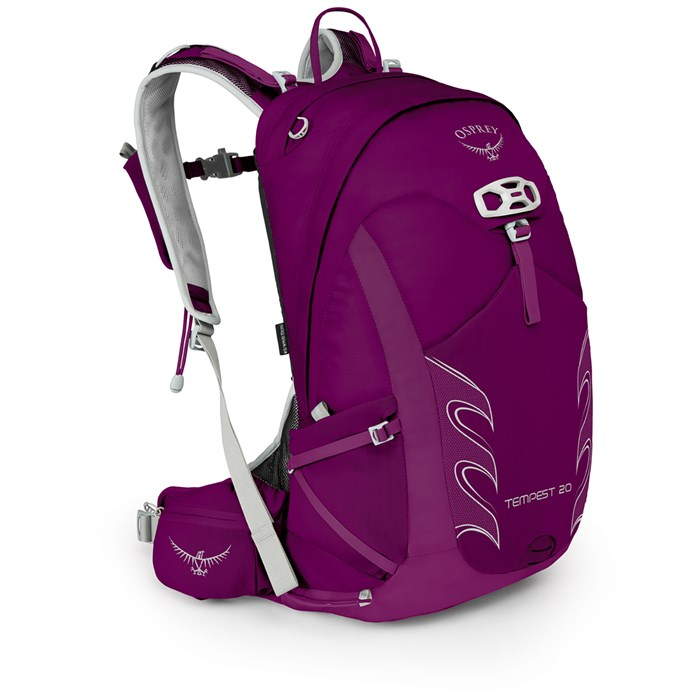 Osprey - Tempest 20 Backpack - Women's