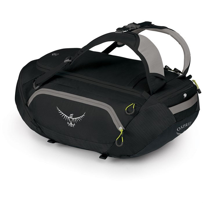 Osprey - TrailKit Duffel Bag