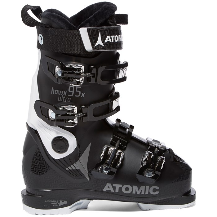 atomic hawx ultra 90 womens review