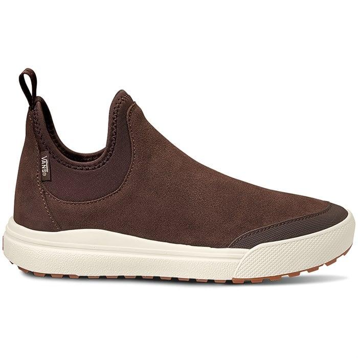 Vans - UltraRange 3D Chelsea Mid MTE Shoes - Women's