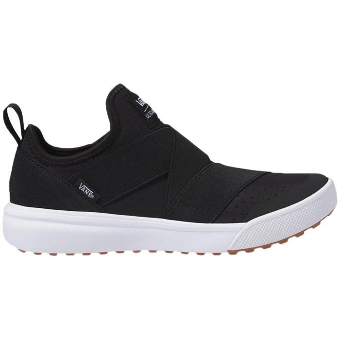 Vans - UltraRange Gore Shoes - Women's