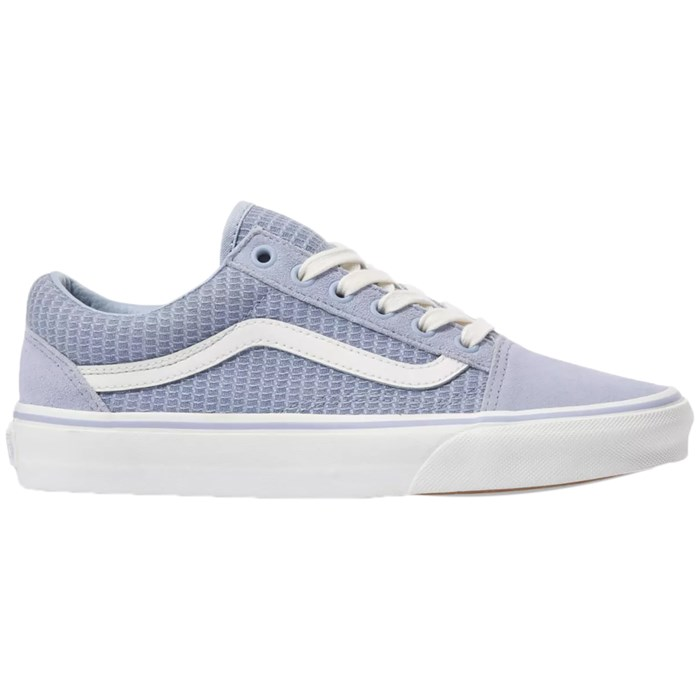 Vans - Old Skool Shoes - Women's