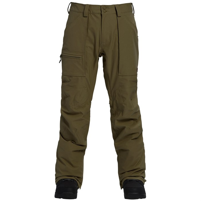 Burton - Southside Pants