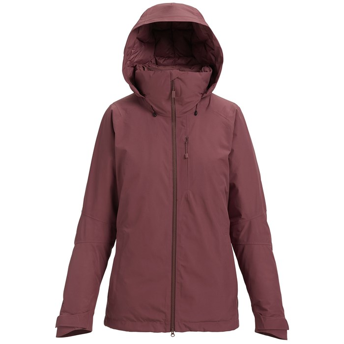Burton - AK Flare GORE-TEX Down Jacket - Women's