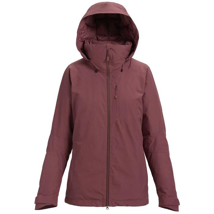 91670a2f2 Burton AK Flare GORE-TEX Down Jacket - Women's