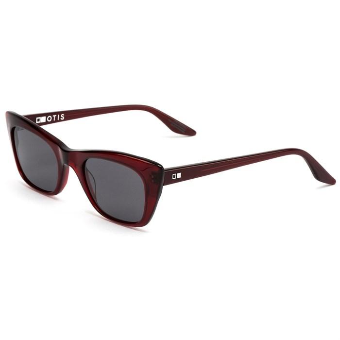 Otis - OTIS Suki Sunglasses - Women's