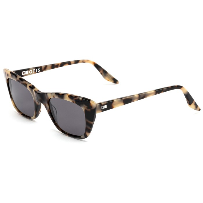 OTIS - Suki Sunglasses - Women's