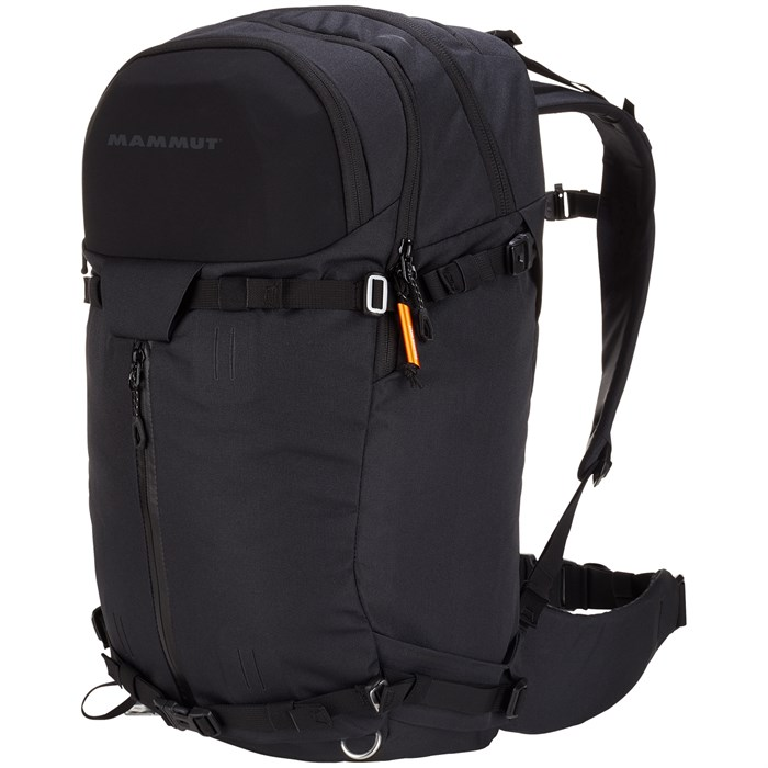 Mammut - Nirvana 35L Backpack