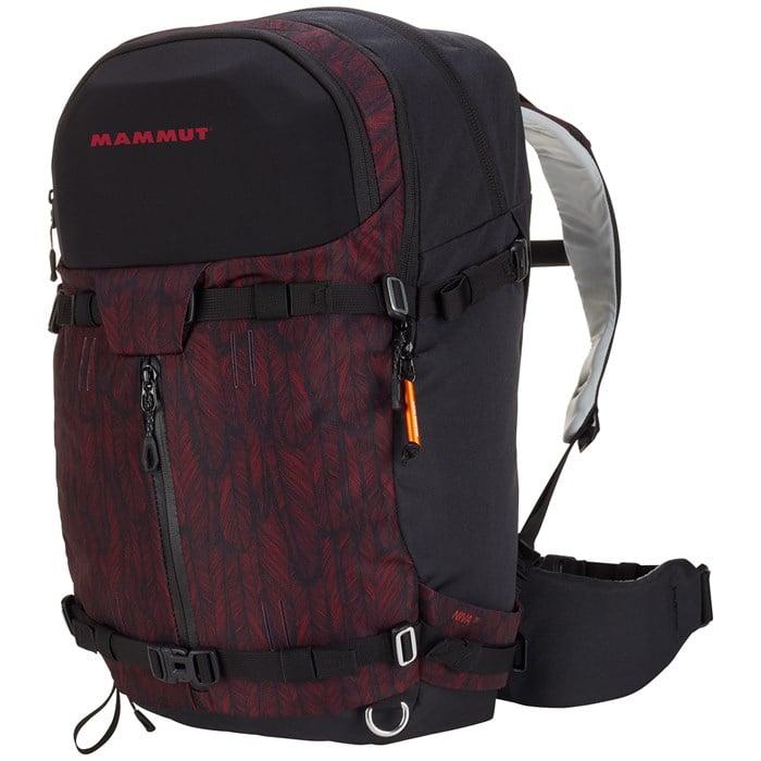 Mammut - Niva 35L Backpack
