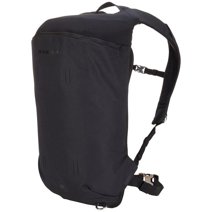 Mammut - Nirvana 15L Backpack