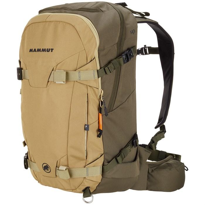 Mammut - Nirvana 30L Backpack