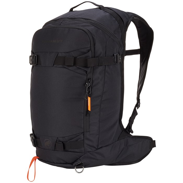 Mammut - Nirvana 25L Backpack