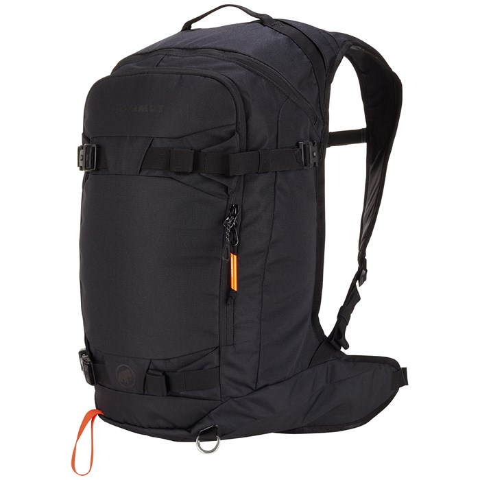 Mammut - Nirvana 18L Backpack