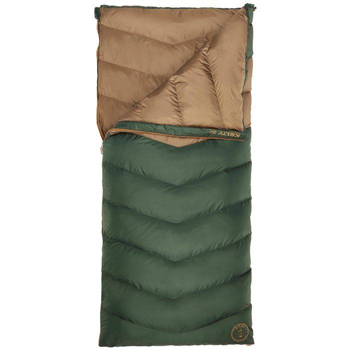 Kelty - Galactic 30 Sleeping Bag