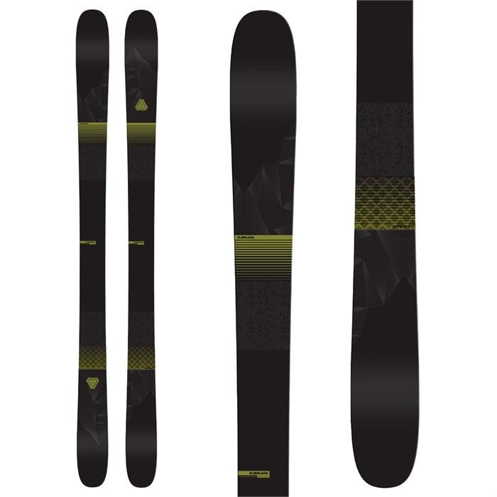 Armada - ARV 96 UL Skis 2020
