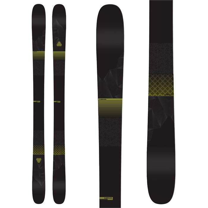 Armada - ARV 96 UL Skis 2020 - Used