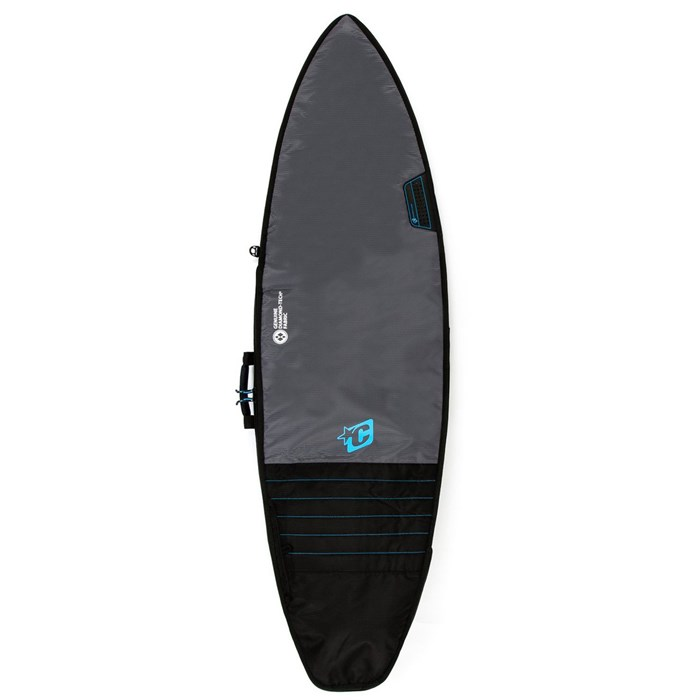Creatures of Leisure - Shortboard Day Use Surfboard Bag