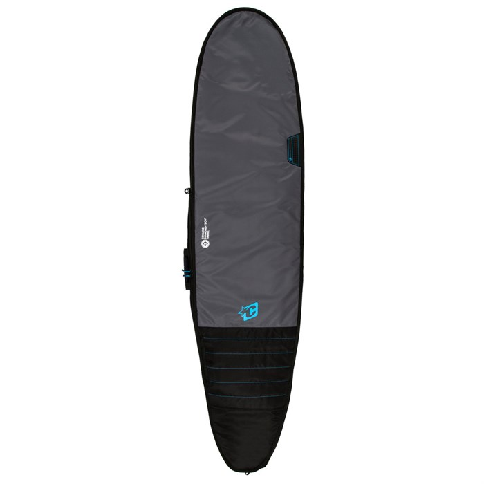 Creatures of Leisure - Longboard Day Use Surfboard Bag