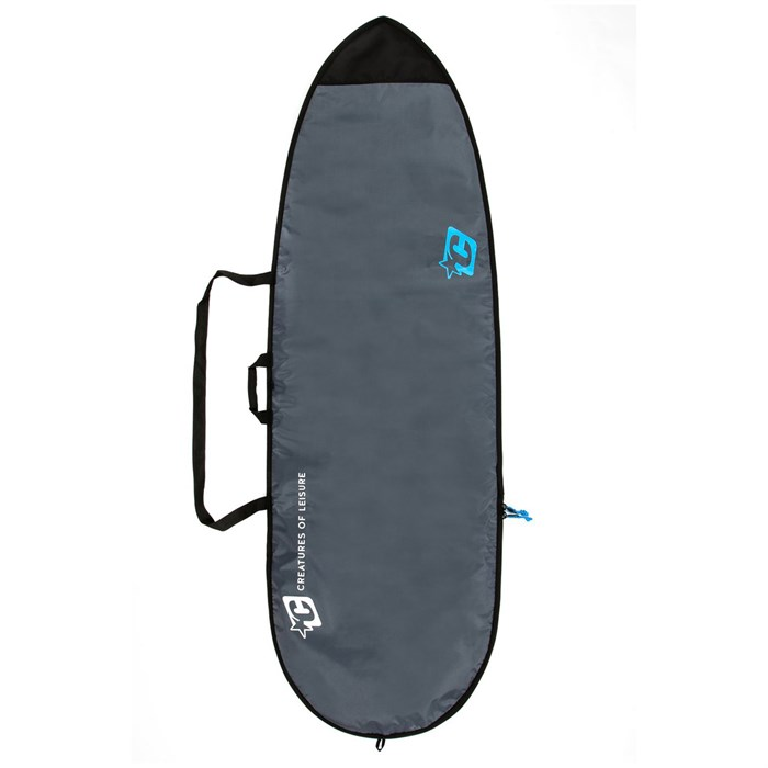 Creatures of Leisure - Fish Lite Sufboard Bag